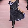 Nina Ricci 2006 f/w