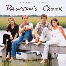 Dowson's Creek