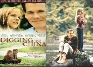 Digging To China 1998