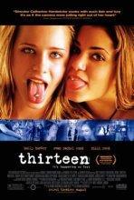 Thirteen 2003