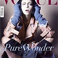 VOGUE Italia 2006/04