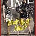 Time Style&Design 2007 Spring
