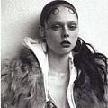 2006 Coco Rocha