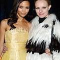 FENDI 長城 - Thandie Newton&Kate Bosworth