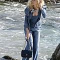 Chanel - Claudia Schiffer