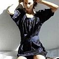 Michelle Godin