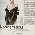 Telegraph Magazine 2007/5/5