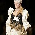 Vivienne Westwood 05 s/s