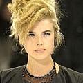 Chanel Haute Couture 05 f/w