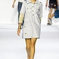 Marc by Marc Jacobs 08 s/s