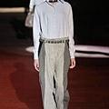 Marc Jacobs - Karlie Kloss
