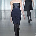 Calvin Klein - Karlie Kloss