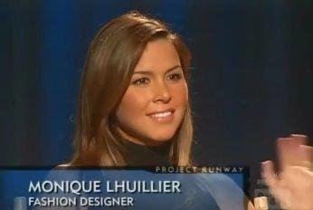 Monique Lhuillier