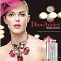 Dior - Shannan Click