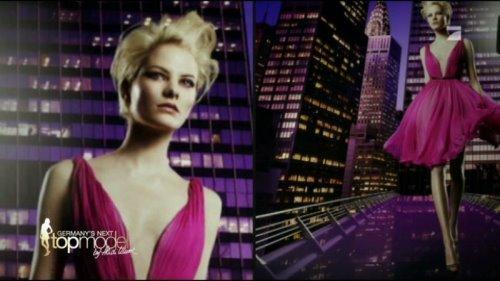 Sony Ericsson - Jennifer