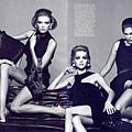 Vogue Paris 2008/6-7