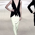 YSL 2002 Spring Couture - Mini Anden