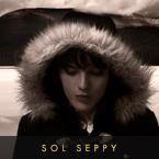 Sol Seppy