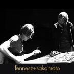 Fennesz+Sakamoto