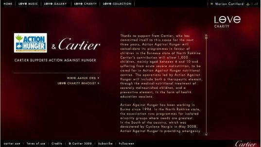 www.love.cartier.com