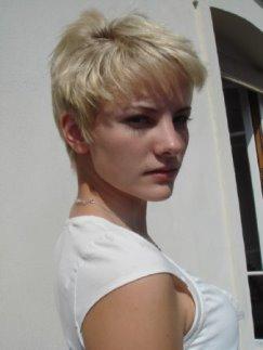 Jennifer Hof