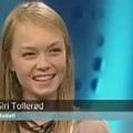 NRK Nett-TV