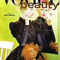 Vogue Italia 2008/8 - Vogue Beauty