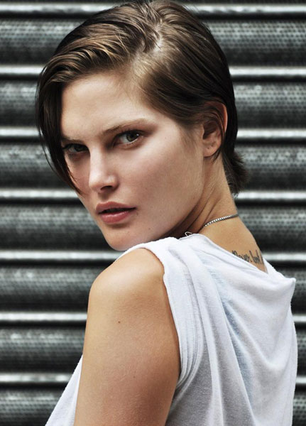 Next London:Catherine McNeil