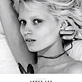 Show Packages-NY SS 12: NEXT - Abbey Lee
