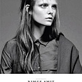 Show Packages-NY SS 12: NEXT - Nimue Smit