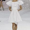 Chanel S/S 2012 - Arizona Muse