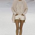 Chanel S/S 2012 - Bianca Balti