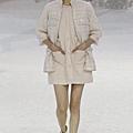 Chanel S/S 2012 - Sun Fei Fei