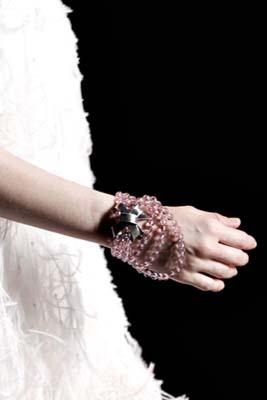 Christian Dior F/W 2011