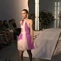 Rodarte S/S 09 - Abbey Lee