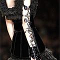 Karl Lagerfeld S/S'09