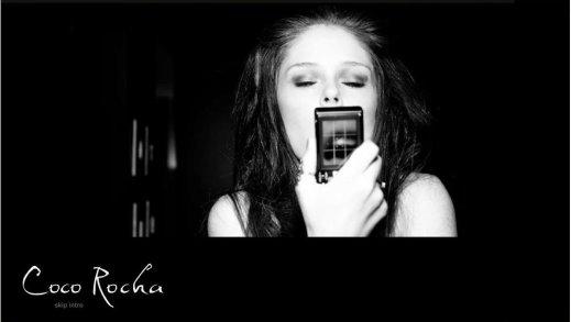 www.coco-rocha.com