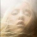 VOGUE NIPPON 2009/2 - Simona McIntyre