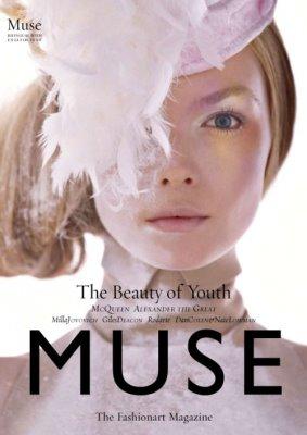 Muse #16