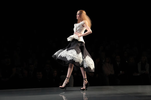Christian Dior HC 2009
