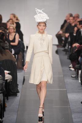 Chanel HC 2009