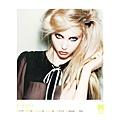 Marilyn Showcard NY F/W 09
