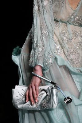Christian Dior F/W'09