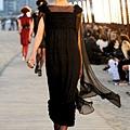 Chanel Cruise 09.10 Venice - Liu Wen