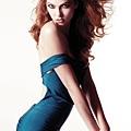 Vogue Australia September 2009