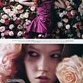 US Elle September 2009
