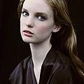 Kim Dawson  - Clara Settje