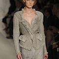 Donna Karan S/S 2010
