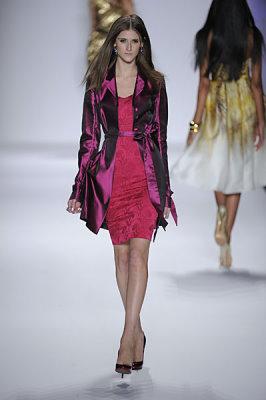 Fashion for Relief Haiti - Daiane Conterato