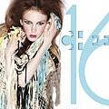 Cheek Magazine #16